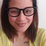 Profile photo of Karina Alvarez